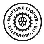 Baseline Liquor | Hillsboro, OR